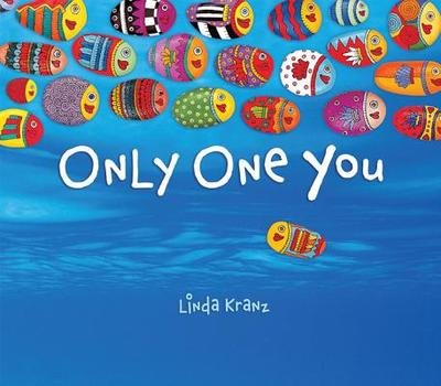 Only One You - Kranz, Linda