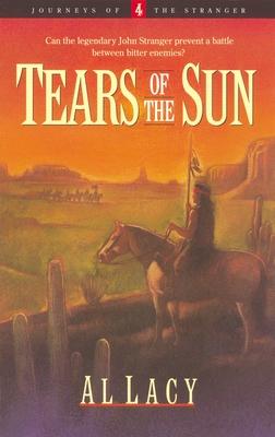 Tears of the Sun - Lacy, Al