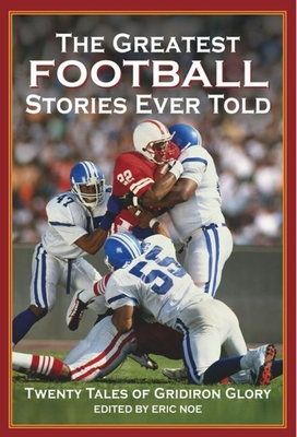 The Greatest Golf Stories Ever Told - Silverman, Jeff (Editor)
