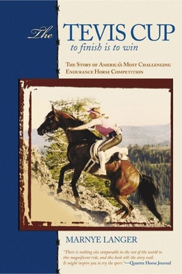 Theodore Roosevelt on Hunting - Underwood, Lamar (Editor)