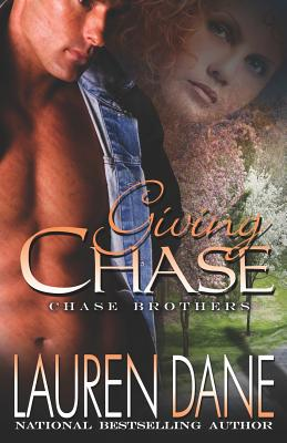 Giving Chase - Dane, Lauren