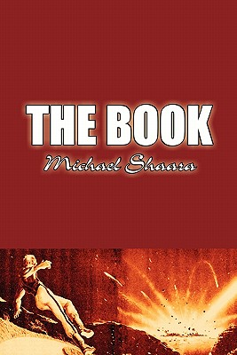 The Book - Shaara, Michael
