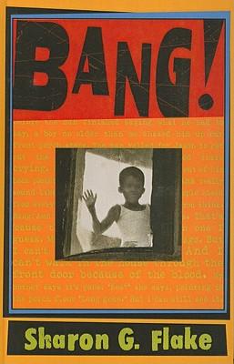 Bang! - Flake, Sharon G
