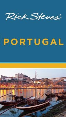 Rick Steves' Portugal - Steves, Rick
