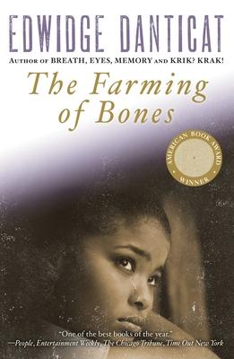 The Farming of Bones - Danticat, Edwidge