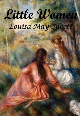 Little Women - Alcott, Louisa May