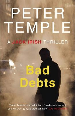 Bad Debts - Temple, Peter