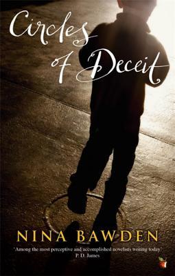 Circles of Deceit - Bawden, Nina
