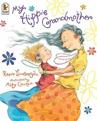 My Hippie Grandmother - Lindbergh, Reeve