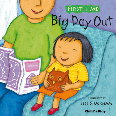 Big Day Out -