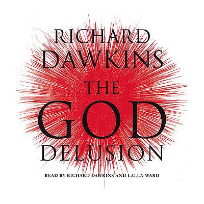 The God Delusion - Dawkins, Richard