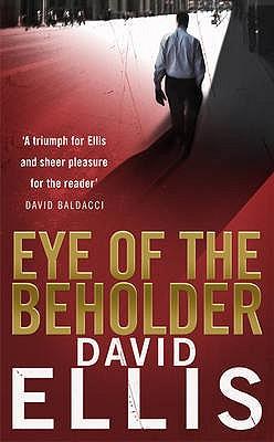 Eye of the Beholder - Ellis, David