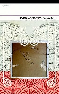 Planisphere - Ashbery, John