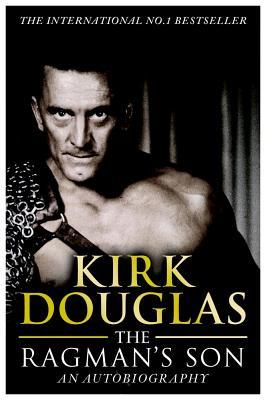 The Ragman's Son - Douglas, Kirk