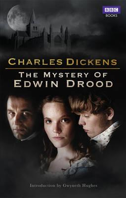 The Mystery of Edwin Drood - Dickens, Charles