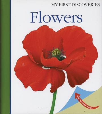 Flowers - Matthews, Sarah (Translated by)