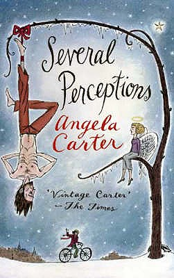 Several Perceptions - Carter, Angela
