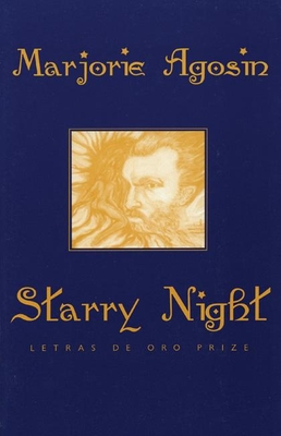 Starry Night - Agosin, Marjorie, and Allende, Isabel, and Berg, Mary (Translated by)