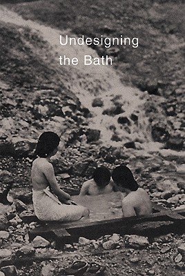 Undesigning the Bath - Koren, Leonard