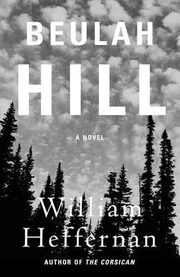 Beulah Hill - Heffernan, William