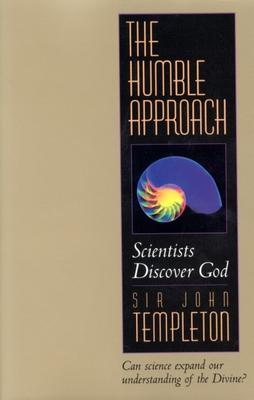 Humble Approach - Templeton, John Marks, Sir