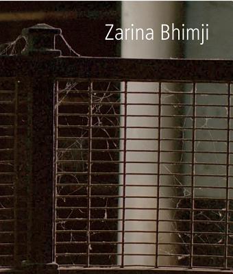 Zarina Bhimji - Demos, T. J.