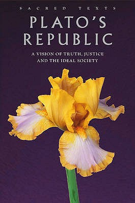 Plato's Republic: A Vision of Truth, Justice and the Ideal Society - Jacobs, Alan