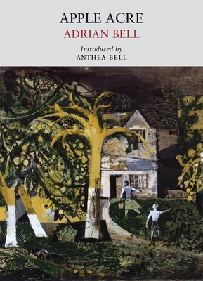 Apple Acre - Bell, Adrian