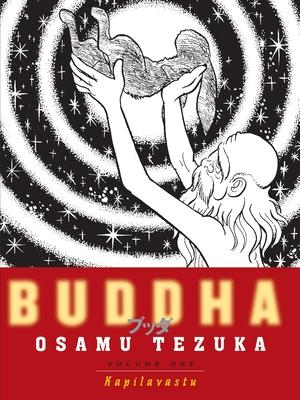 Buddha: Kapilavastu - Haynes, Alan