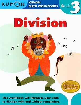 Division Grade 3 -