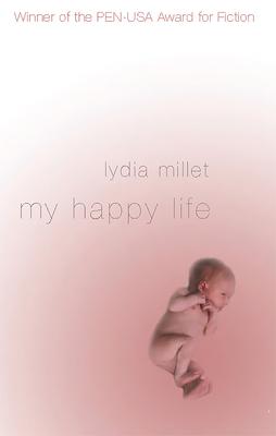 My Happy Life - Millet, Lydia