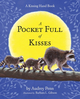 Pocket Full of Kisses - Penn, Audrey