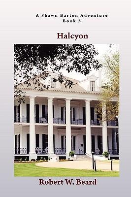 Halcyon - Beard, Robert W
