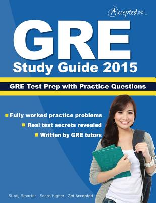 study guide for the peo professional practice examination