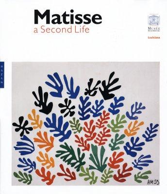 Matisse: A Second Life -