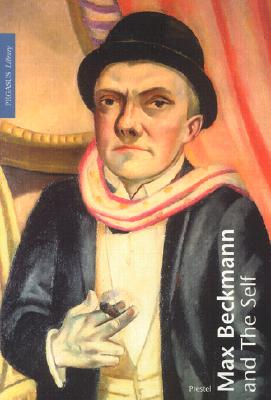 Max Beckmann and the Self - Beckett, Sister Wendy