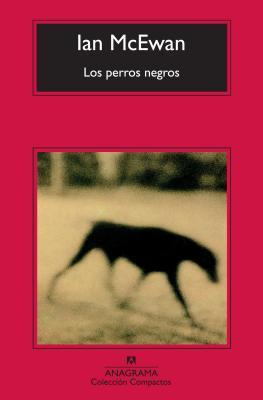 Los Perros Negros - McEwan, Ian