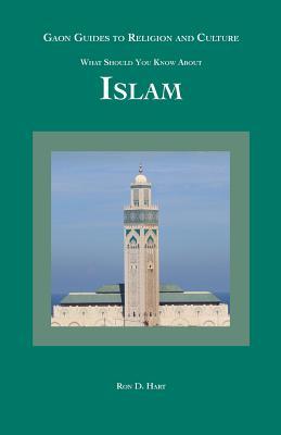 Islam - Hart, Ron Duncan