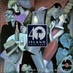 Island 40, Vol. 2: 1964-1969 -- Rhythm and Blues Beat