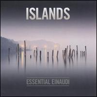 Islands: Essential Einaudi - Ludovico Einaudi