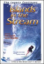 Islands in the Stream - T.J. Barrack; Wes Brown