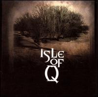 Isle of Q - Isle of Q