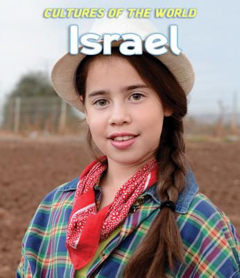 Israel - DuBois, Jill