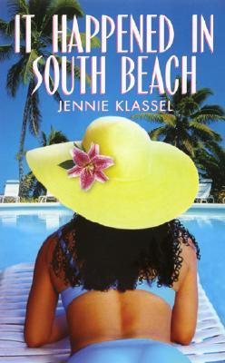 It Happened in South Beach - Klassel, Jennie