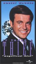 It Takes a Thief [TV Series] -