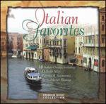 Italian Favorites [Premium Music]
