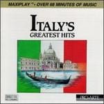 Italy's Greatest Hits