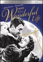 It's a Wonderful Life [2 Discs]