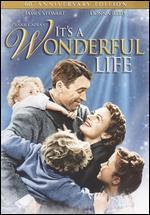 It's a Wonderful Life [60th Anniversary Edition]