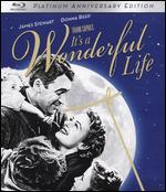 It's a Wonderful Life [Blu-ray] [2 Discs]
